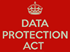 cambridge computer repairs - registered with the data protection act - cambridge pc support