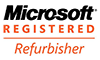 cambridge pc support - microsoft registered refurbisher