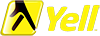laptop repair cambridge - yellow pages - cambridge pc support
